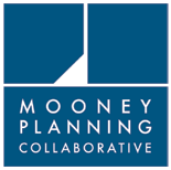 Mooney Planning Collaborative Logo